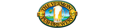 The Vermont Pub and Brewery | Burlington, VT