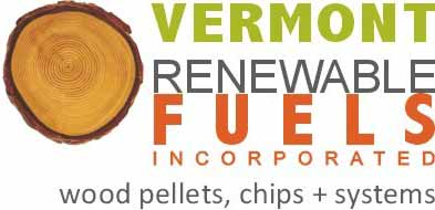 Vermont Renewable Fuels, Inc | East Dorset, VT