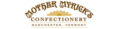 Mother Myrick's Confectionery | Manchester Center, VT