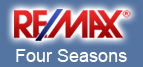 RE-MAX Four Seasons | Manchester Center, VT