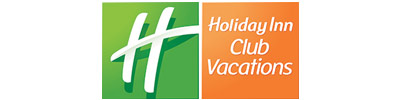 Holiday Inn Club Vacations Mount Ascutney Resort | Brownsville, VT