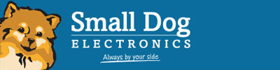 Small Dog Electronics | Waitsfield, VT
