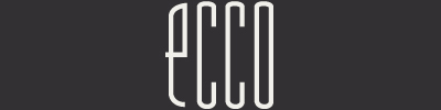 ECCO Clothes Boutique | Burlington, VT