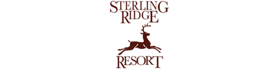 Sterling Ridge Resort | Jeffersonville, VT