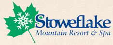 Stoweflake Mountain Resort and Spa  | Stowe, VT