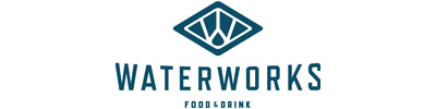 Waterworks Food + Drink | Winooski, VT