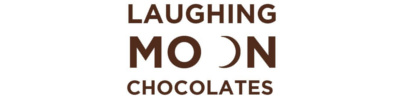 Laughing Moon Chocolates | Stowe, VT
