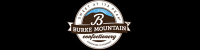 Burke Mountain Confectionery | East Burke, VT