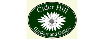 Cider Hill Gardens | Windsor, VT