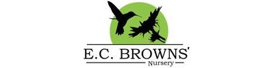 E.C. Browns' Nursery | Thetford Center, VT