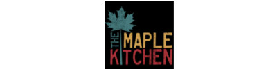 The Maple Kitchen | Brownsville, VT