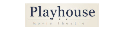Playhouse Movie Theatre | Randolph, VT