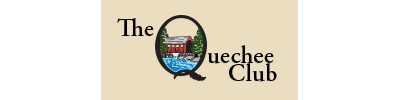 Quechee Club Highland Course | White River Junction, VT