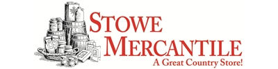 Stowe Mercantile | Stowe, VT