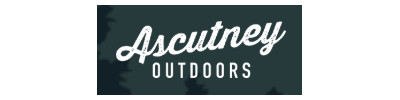 Ascutney Outdoors | Brownsville, VT