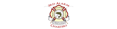 3rd Alarm Charters & Guide Service | Proctor, VT