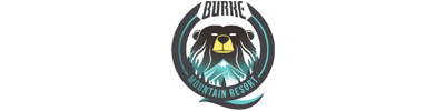 Burke Mountain Operating Company | East Burke, VT