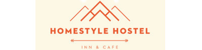 Homestyle Hostel and Inn | Ludlow, VT