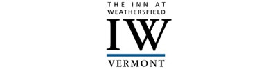 Inn at Weathersfield | Perkinsville, VT