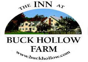 Inn at Buck Hollow Farm     | Fairfax, VT