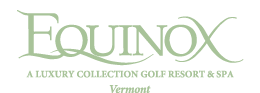 The Equinox Resort and The Inns at Equinox | Manchester Village, VT