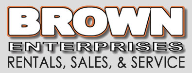 Brown Enterprises, Inc | South Londonderry, VT