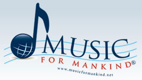 Music For Mankind | Manchester Ctr, VT