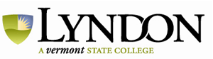 Lyndon State College | Lyndonville, VT