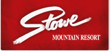 Stowe Mountain Resort | Stowe, VT