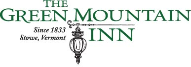 Green Mountain Inn  | Stowe, VT