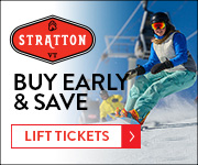 Stratton Mountain Resort