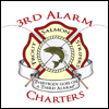3rd Alarn Charters & Guide Services
