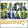 Backroad Discovery Tours
