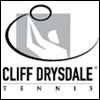 Cliff Drysdale Tennis School at Stratton Mountain Resort - The Ultimate Tennis Experience in Southern Vermont