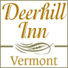 Leave the cares of the world behind and relearn what it means to relax, and the Deerhill Inn, in West Dover, Vermont