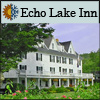 Echo Lake Inn - an Okemo Vermont Bed & Breakfast Inn
