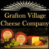 Grafton Village Cheese - A Vermont Tradition Since 1892 - Grafton, Vermont