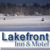 Lakefront Inn & Motel, Island Pond, VT