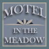 Motel in the Meadow - Chester, Vermont