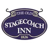 Old Stagecoach Inn