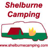 Shelburne Camping - Your Vermont Destination