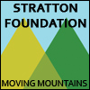 Stratton Foundation