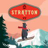 Stratton Mountain Resort - a top ski & snowboard resort, and summer & winter getaway located in Southern Vermont