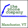 The Phone Company, a Division of Mountain Telecom Inc., is a leading supplier of integrated solutions for voice, data and video networking.