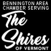 The Shires of Vermont - So Vermont. So Near.