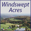 Windswept Acres, Homestay & Hospitality in Chelsea, Vermont