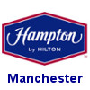 Hampton Inn & Suites by Hilton Manchester